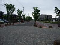 Dscf0911
